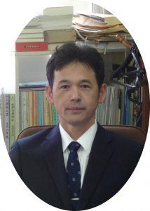 校長あいさつ(中学校/高校ユリーカコース)   学校法人 藤井学園
